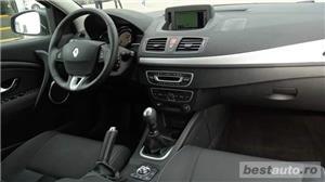 Propietar Renault Megane  Diesel 1,9 Euro 5 Inmatriculat 11 2019  - imagine 5