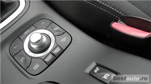 Propietar Renault Megane  Diesel 1,9 Euro 5 Inmatriculat 11 2019  - imagine 4