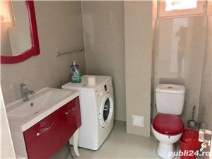 Inchiriez apartament 4 camere - imagine 7