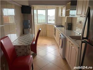 Inchiriez apartament zona Cora Pantelimon ultracentral 110 mp - imagine 5