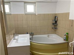 Inchiriez apartament zona Cora Pantelimon ultracentral 110 mp - imagine 7