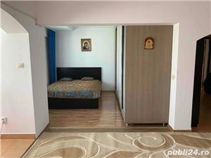 Inchiriez apartament zona Cora Pantelimon ultracentral 110 mp - imagine 4