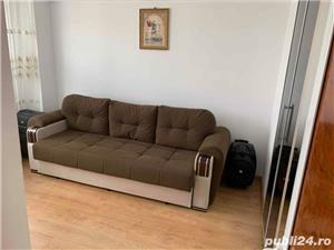 Inchiriez apartament zona Cora Pantelimon ultracentral 110 mp - imagine 3