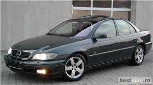 Opel Omega - imagine 1