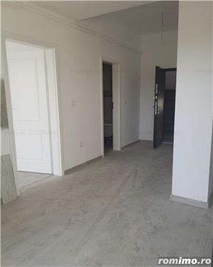 Ap. 3 camere imobil nou in apropriere de parcul Pădurice  - imagine 1