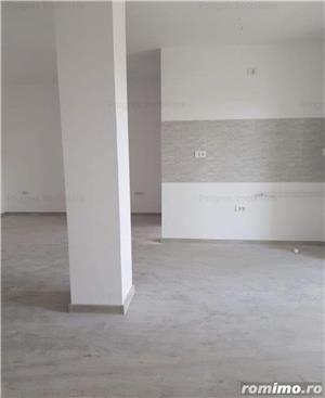 Ap. 3 camere imobil nou in apropriere de parcul Pădurice  - imagine 4