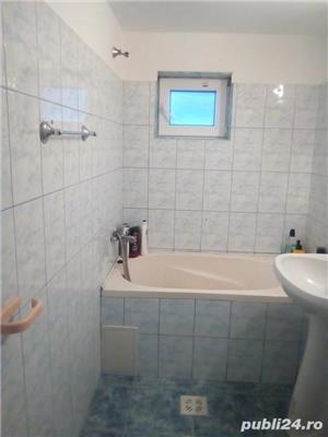 Casa Rm Valcea com. Mihaesti-Barsesti - imagine 5