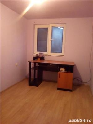 Casa Rm Valcea com. Mihaesti-Barsesti - imagine 4