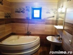 Inchiriere vila 4 camere  in Bucov - imagine 15
