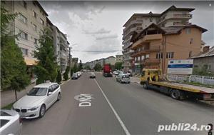Sinaia - aproape - apartament de vacanta /sau locuinta permanenta - imagine 2