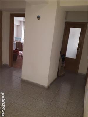 Sinaia - aproape - apartament de vacanta /sau locuinta permanenta - imagine 4