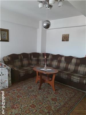 Sinaia - aproape - apartament de vacanta /sau locuinta permanenta - imagine 3