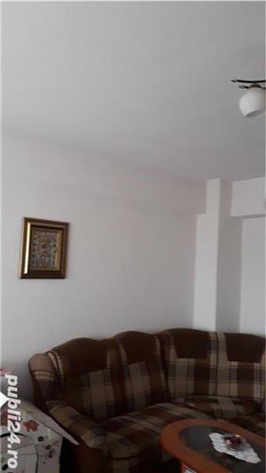 Sinaia - aproape - apartament de vacanta /sau locuinta permanenta - imagine 5