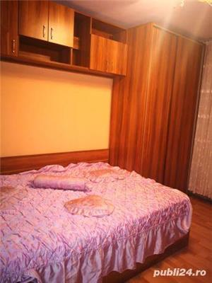 Peco Salaj apartament 3 camere  - imagine 5