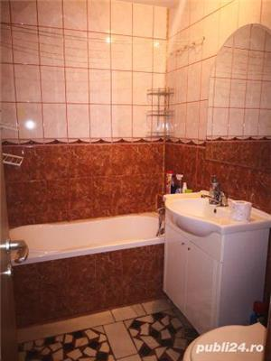Peco Salaj apartament 3 camere  - imagine 6