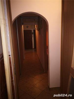 Peco Salaj apartament 3 camere  - imagine 3