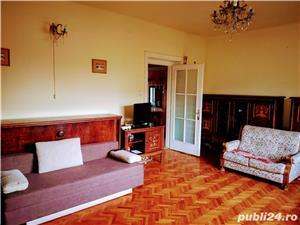 Proprietar inchiriez apartament in Complex!  - imagine 5