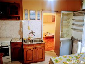 Proprietar inchiriez apartament in Complex!  - imagine 2