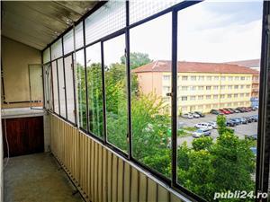 Proprietar inchiriez apartament in Complex!  - imagine 3