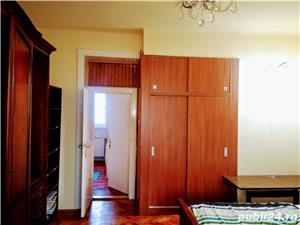Proprietar inchiriez apartament in Complex!  - imagine 7