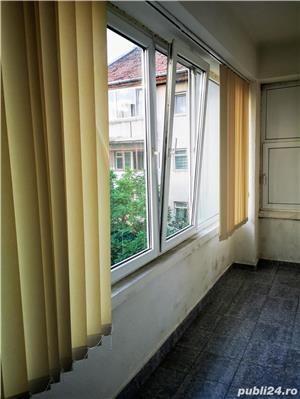 Proprietar inchiriez apartament in Complex!  - imagine 4