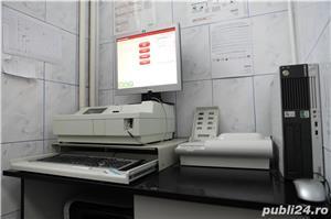 Clinica Veterinara Cluj-Napoca - de vanzare - imagine 5