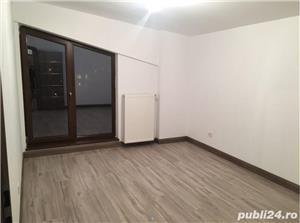 apartament 3 camere, de vamzare, mobilata, Bucurestii Noi, Parc Bazilescu, sector 1 - imagine 4
