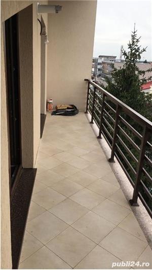 apartament 3 camere, de vamzare, mobilata, Bucurestii Noi, Parc Bazilescu, sector 1 - imagine 6