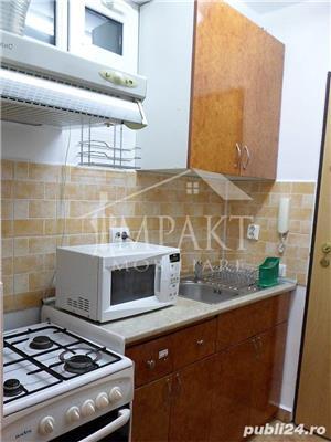 Inchiriez apartament cu 1 camera pe TEODOR MIHALI in Gheorgheni - imagine 5