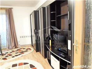 Inchiriez apartament cu 1 camera pe TEODOR MIHALI in Gheorgheni - imagine 2
