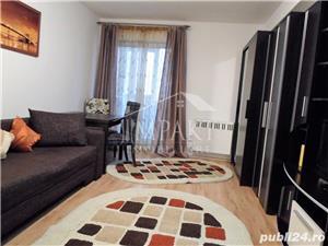 Inchiriez apartament cu 1 camera pe TEODOR MIHALI in Gheorgheni - imagine 3