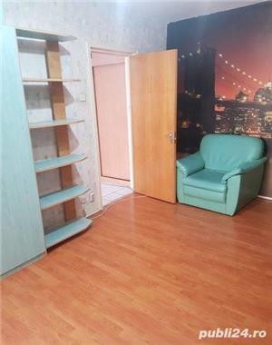 Doamna Ghica vanzare apartament de 2 camere - imagine 3