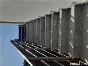 Închiriez apartament într-o casă stil duplex. - imagine 4