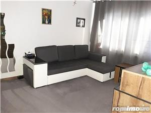 B-dul Ghe Lazar - renovat- mobilat - utilat - Centrala !!  - imagine 1