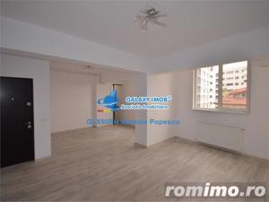 Vanzare apartament 3 camere, bloc 2016, in Ploiesti, zona 9 Mai - imagine 1