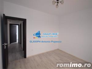 Vanzare apartament 3 camere, bloc 2016, in Ploiesti, zona 9 Mai - imagine 10