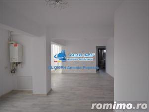 Vanzare apartament 3 camere, bloc 2016, in Ploiesti, zona 9 Mai - imagine 3