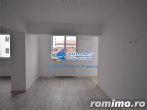 Vanzare apartament 3 camere, bloc 2016, in Ploiesti, zona 9 Mai - imagine 5