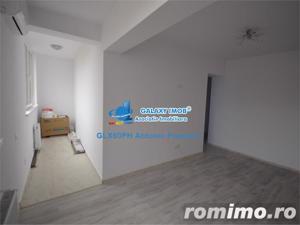 Vanzare apartament 3 camere, bloc 2016, in Ploiesti, zona 9 Mai - imagine 6