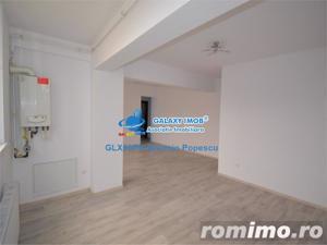 Vanzare apartament 3 camere, bloc 2016, in Ploiesti, zona 9 Mai - imagine 4