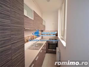 Vanzare apartament 3 camere, bloc 2016, in Ploiesti, zona 9 Mai - imagine 2
