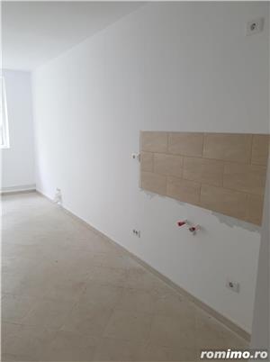 Apartament 2 cam zona Iulius Mall decomandat Et 3 la cheie !! - imagine 3