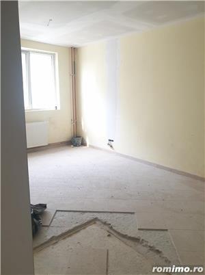 Apartament 2 cam zona Iulius Mall decomandat Et 3 la cheie !! - imagine 2
