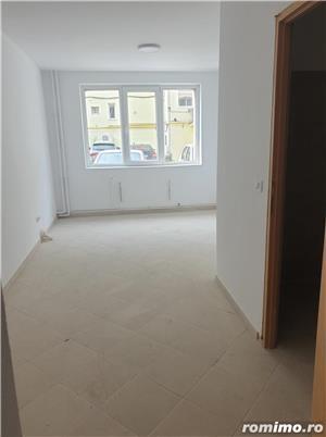 Apartament 2 cam zona Iulius Mall decomandat Et 3 la cheie !! - imagine 4