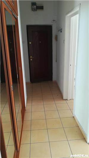 3 camere Universitate - imagine 1