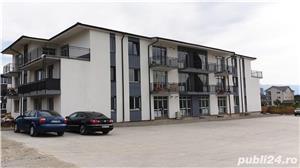 Apartament cu 2 camere la pret special - imagine 5