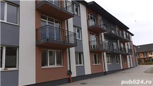 Apartament cu 2 camere la pret special - imagine 4