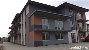 Apartament cu 2 camere la pret special - imagine 9