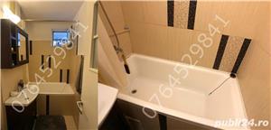 Vand apartament,2 camere,Colentina,5 min mers pe jos metrou Obor, - imagine 17