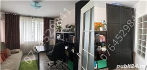 Vand apartament,2 camere,Colentina,5 min mers pe jos metrou Obor, - imagine 3